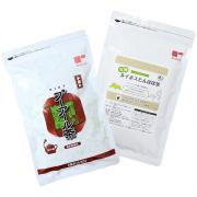 combo trà giảm cân lợi sữa tealife