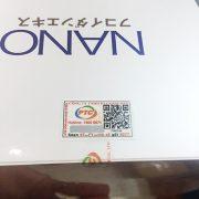 tem-nano-600px